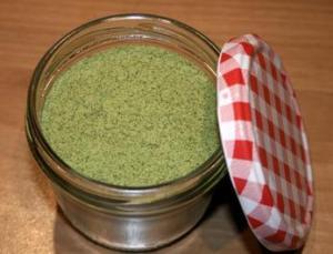 kraeutersalz-selbstgemacht-rezept