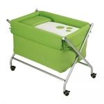 minicuna-aluminio-plegable-verde-pistacho-foto-627730