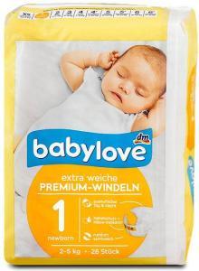babylove-premium-windeln-1-newborn-2-5-kg
