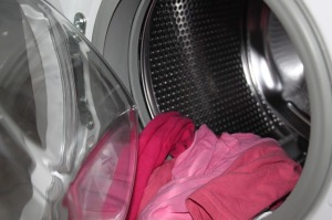 washing-machine-943363_640